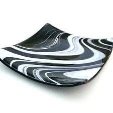 decorative glass bowls decorative glass plates decorative glass plates decorative glass decorative glass bowls to hang decorative glass bowls