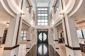 postmodern interior architecture. Perfect Postmodern Bronx_residential_foyerjpg Throughout Postmodern Interior Architecture M