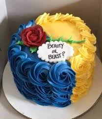330 Best <b>DIY Cake Decorating</b> images in 2020 | <b>Cake decorating</b> ...