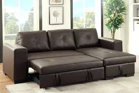Most Comfortable Sectional Furniture Most Com Couches Lovely