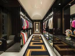 10 Closets to your interior design luxury closet 10 Luxury Closets to your  interior design 2
