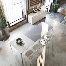expandable dining table ka ta: light expandable dining table tonin casa