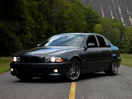 BMW 5 Series bmw 5 series bbs : Ei.BMW 5 Series E34 Wikiwand. 2000 BMW M5 Image #2. BMW Torque ...