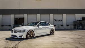 BMW Convertible best tires for bmw : Wheel Fitment Guide for BMW F80 M3 and F82 M4 Models – Photo ...