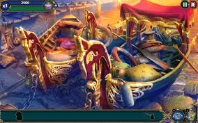 Hidden object & matching puzzle game. Wanderland A Free Hidden Object Game For Pc