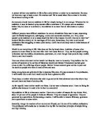 my ambition in life essay for kids 144 words essay for kids on ambition of my life preservearticles com