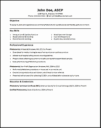 Professional Theatre Resumes 67 New Release Figure Of Professional Theatre Resume Template