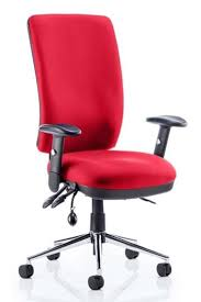 Image Design Zen Office Chair Chairoffice Zen Tall Back Fabric Office Chair Heavy Duty Kcup0097