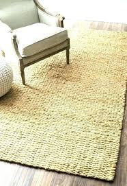 sisal rug 8x10 sisal rug fascinating sisal rug beige accent chair with beige sisal rug on