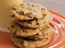 chocolate chip cookies recipe without brown sugar. Beautiful Without For Chocolate Chip Cookies Recipe Without Brown Sugar
