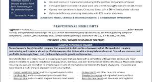 Brilliant Ideas Of Admirable Security Officer Resumes Excellent
