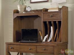 rustic home office desk. rustic home office desks style desk o