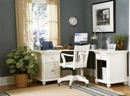 simple home office. Simple Home Office Design R