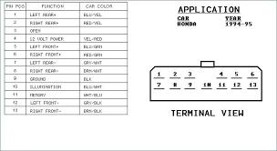 2003 honda goldwing radio wiring wiring diagram meta 2003 honda goldwing radio wiring wiring diagram centre 2003 honda goldwing radio wiring