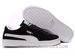 puma shoes suede. http://www.womenpumashoes.com/womens-puma-suede- puma shoes suede