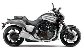 which are the top five fastest cruiser motorcycles in the world