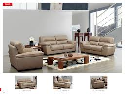 Ultra Modern Living Room Furniture Modern Style Contemporary Living Room Sets Black And White Leather