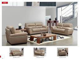 Modern Furniture Living Room Sets Top Contemporary Living Room Sets Modern Furniture Living Room