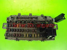 buy 50 1996 honda civic dash fuse box 38200 s04 a11 38200s04a11 1996 honda civic dash fuse box 38200 s04 a11 38200s04a11 replacement