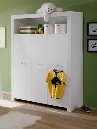 Kleiderschrank Weiß Grau Beste Schlafzimmer Lila Weiß Schlafzimmer
