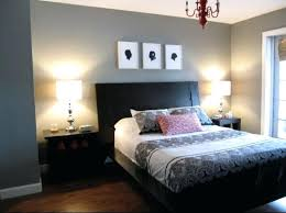 master bedroom color ideas best colour combination for wall schemes combinations photos 2018 col