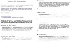 Example Of Essay Report Report Essay Examples Coachfederation