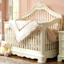 cribs for baby baby cribs uk online ikea baby cribs furniture delta cribs  babies r us