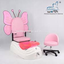 kid salon chairs. Kids Nail Salon Chairs, Chairs Suppliers And Manufacturers At Alibaba.com Kid N