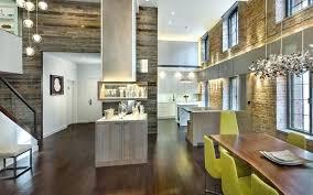 reclaimed wood wall tiles reclaimed wood walls loft accent wall reclaimed wood wall tiles reclaimed wood