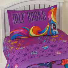 my little pony bedroom ideas argos toddler inspired bedding king size wallpaper mural paint with water