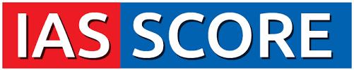GS SCORE Mains 2020 Public Administration Test Series