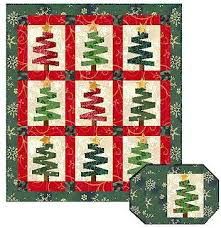 Christmas Quilt Patterns Moda Moda Free Christmas Quilt Patterns ... & Christmas Quilt Patterns Moda Moda Free Christmas Quilt Patterns Christmas  Tree Quilt Pattern Moda Adamdwight.com