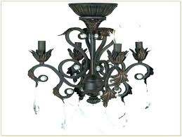 full size of oil rubbed bronze chandelier with drum shade crystal hampton bay 5 light ceiling