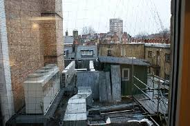 city window from outside. Contemporary From Ambassadors Bloomsbury View Outside Window For City Window From Outside 0