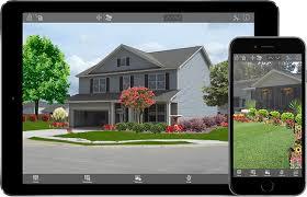 landscape design tool. Impressive Virtual Landscaping Iscape Best Landscape Design App For Diy And Pros Tool