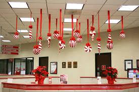 office christmas decorations ideas brilliant handmade workstations. Vibrant Idea Office Decorating Ideas For Christmas Work Cubicle Decorations Brilliant Handmade Workstations