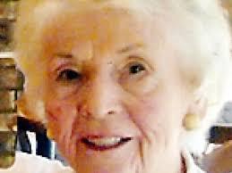 Wolke, Naomi M. Jenkins | Lincoln obituaries | journalstar.com