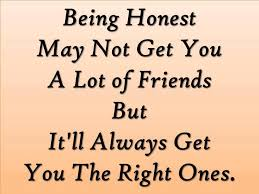 is honesty always the best policy essay wolf group an honest man is always honoured and respected in the society
