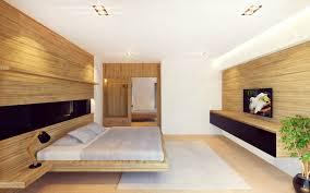 know-basic-interior-design-elements1