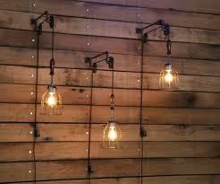 wood lighting fixtures. Antique Lighting Fixture Ideas In Wood Wall Decoration For Outdoor Design Fixtures