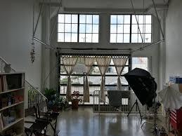 Loft Studio Apartment Perfect Studio Apartment Los Angeles Loft In Downtown N To Design