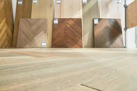 Dark Flooring oak herringbone flooring natural light or dark wood and beyond blog 5790 by xevi.us