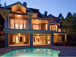 lighting a house. Lighting Up Your House A O