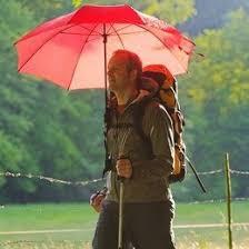 <b>Зонты</b> - Купить в интернет-магазине My Weekend