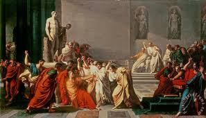 """machiavelli s notions on the nature of power and characters in  machiavelli s notions on the nature of power and characters in julius caesar essay """""""