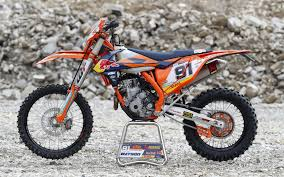 2018 ktm exc 300 six days. contemporary days in any case we are sure more details will be revealed of the news bikes in  springtime so check out some nice photos for now ktm factory racing team  2018 ktm exc 300 six days 1