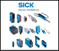 sick sensor manufacturer from mumbai sick sensor