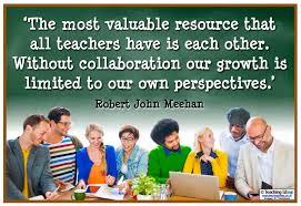 Image result for coaching teachers