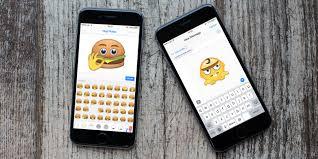 review moji maker design your own custom emooji makerdesign your own custom emojis