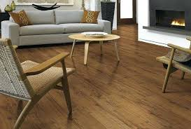 Medium Brown Hardwood Floors Medium Brown Oak Hardwood Floors